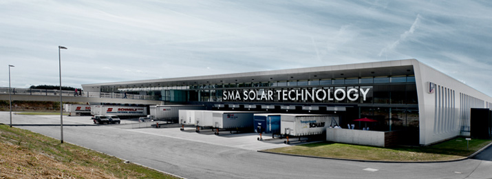 SMA Solar Products Installer in the Philippines - Solar Grid Alternatives