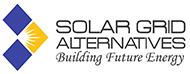 Solar Grid Alternatives, Solar Installation Company in Metro Manila